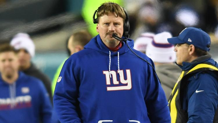 """Eagles Suck, Cowboys Suck, McAdoo RULES!!"" – Ben McAdoo (Kinda)"
