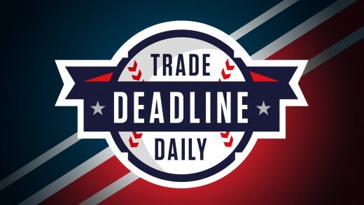Christmas in July… Trade Deadline Day!
