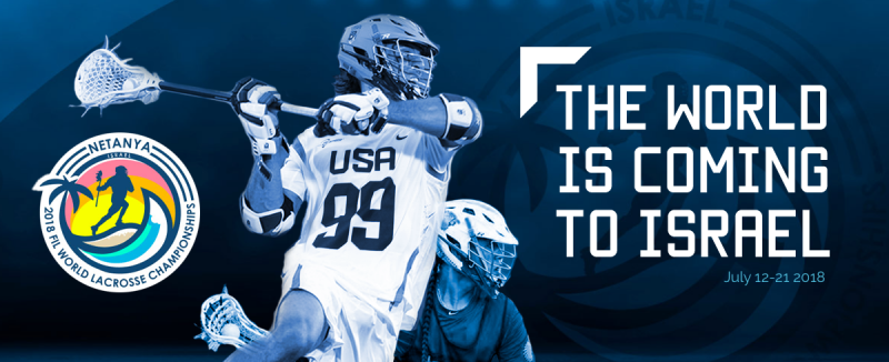 No More World Cup… Have No Fear LAX IS HERE!