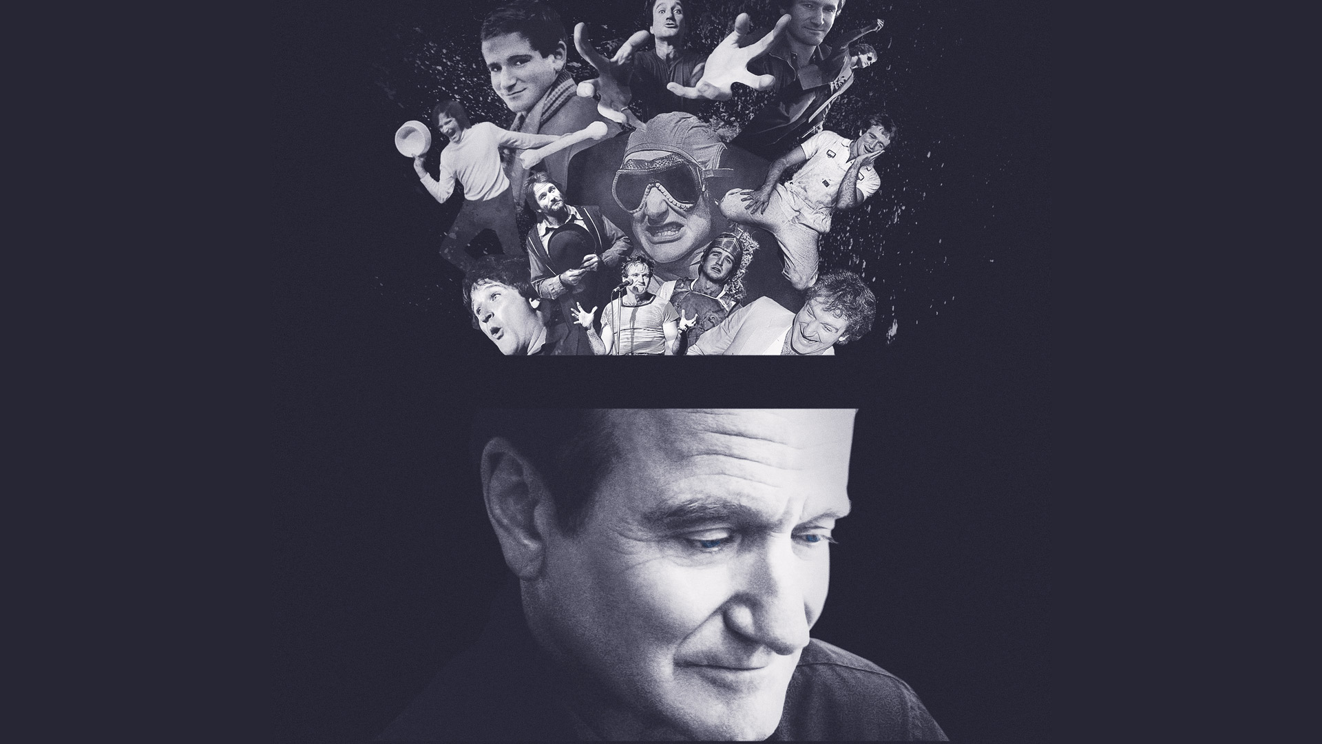 HBO's Robin Williams Documentary Is A MUST See