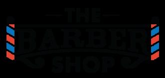 Ru Reviews: Joey's Barbershop
