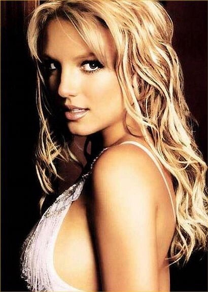K-Fed Stealing A TON Of Money From Britney Spears