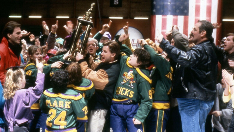 Top 10 Fictional Teams of All Time!