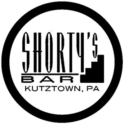 The Branded Hour: (COLLEGE DAY Edition) Shorty's Bar!
