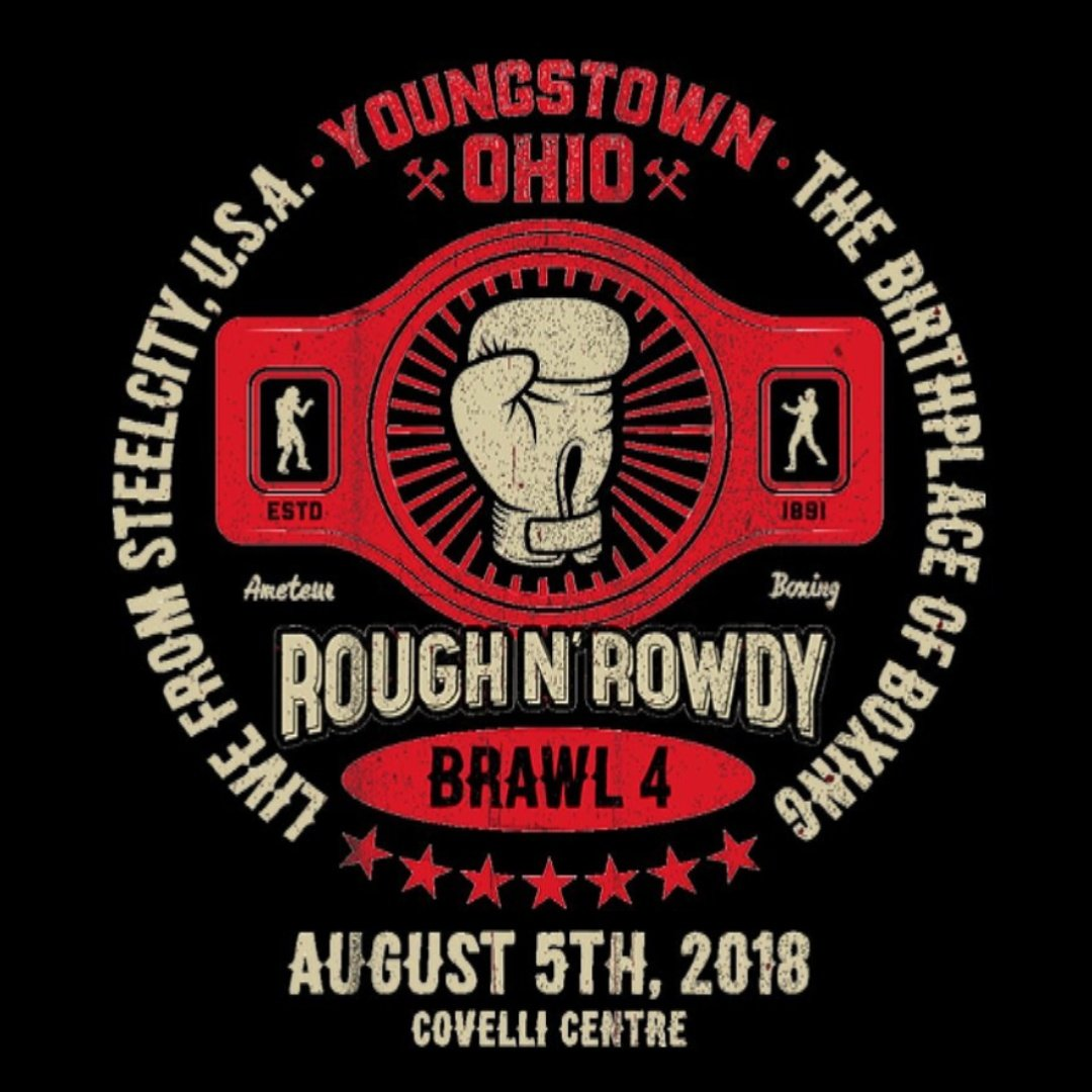 Rough N Rowdy 4: Full Recap