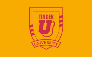 Tinder U(seless)