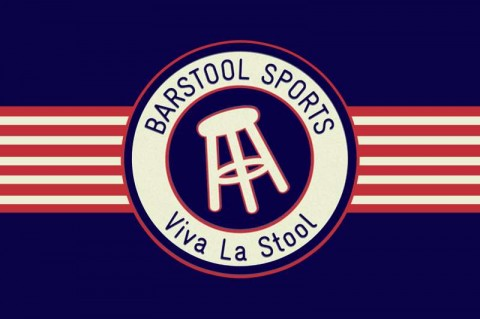 Why I Like Barstool Sports