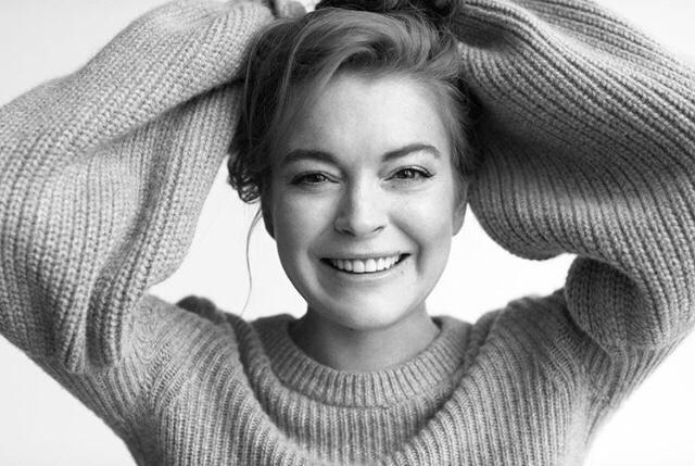 "Lindsay Lohan ""Attacked"""