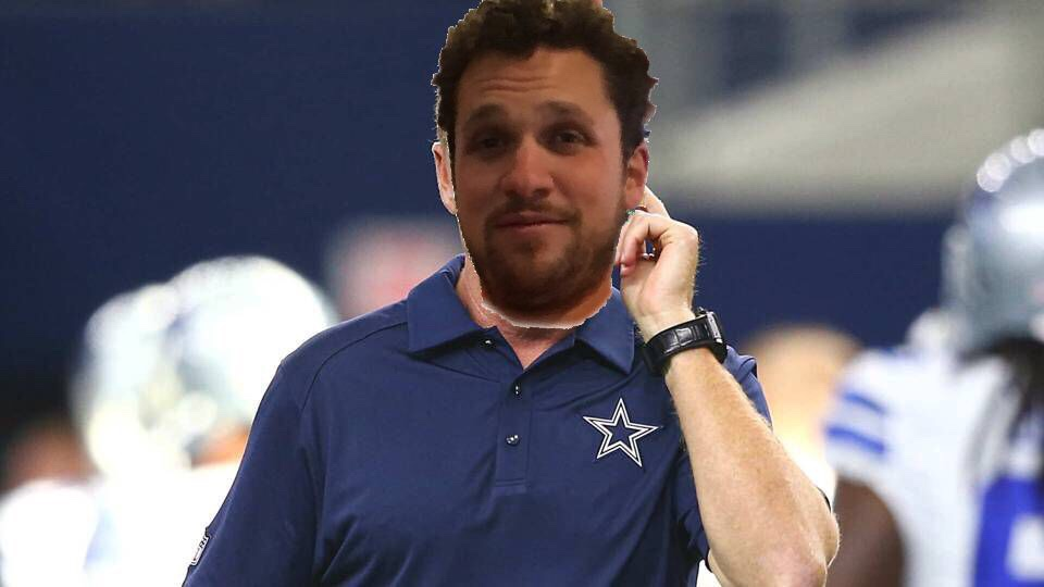 BREAKING NEWS:  SiriusXM Host Mike Babchik Confirmed reason for Cowboys Struggles!
