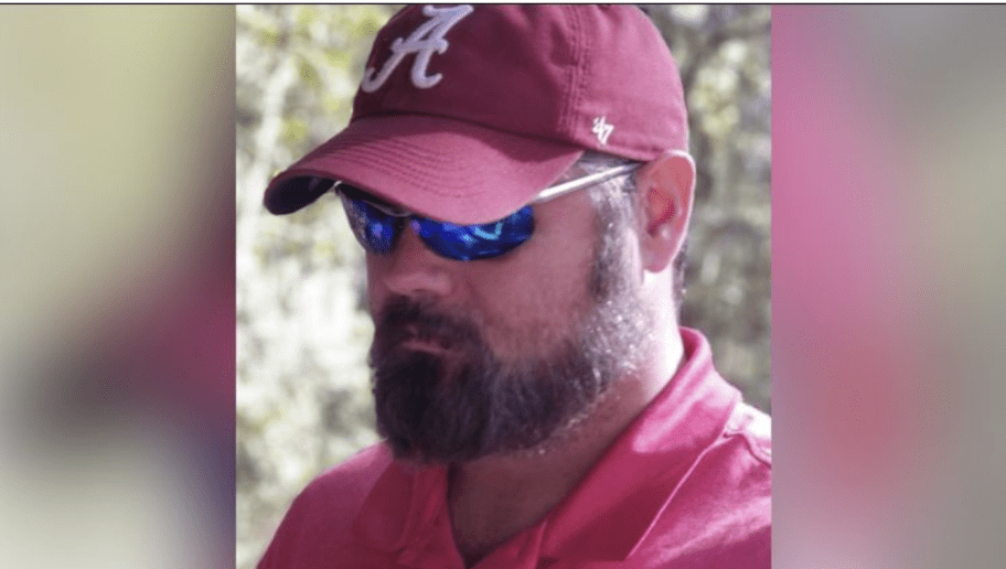 Alabama Fan Killed in Bar Fight by LSU Fans