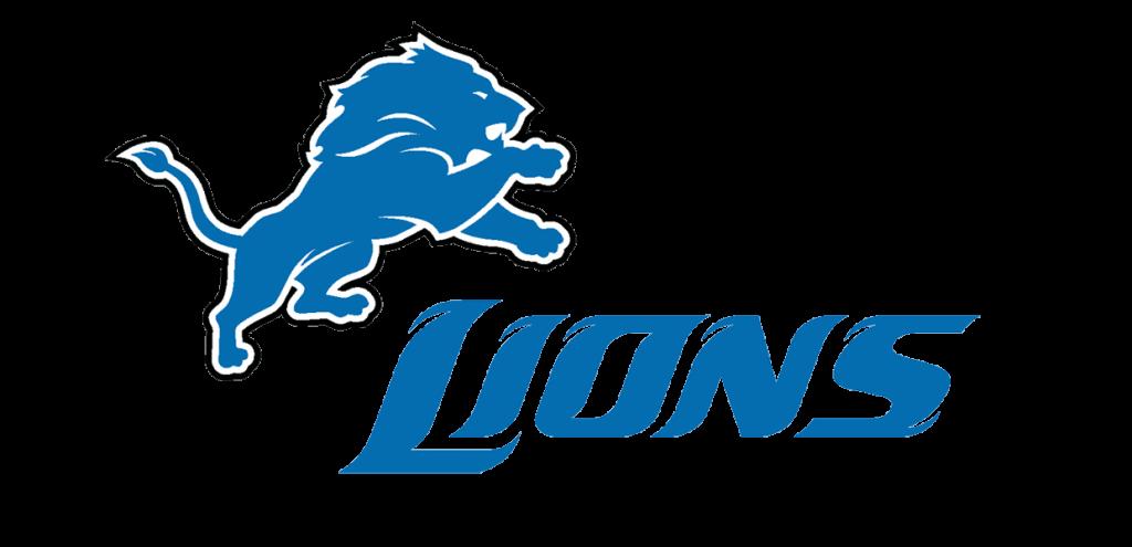 Dear Lions Of Detroit