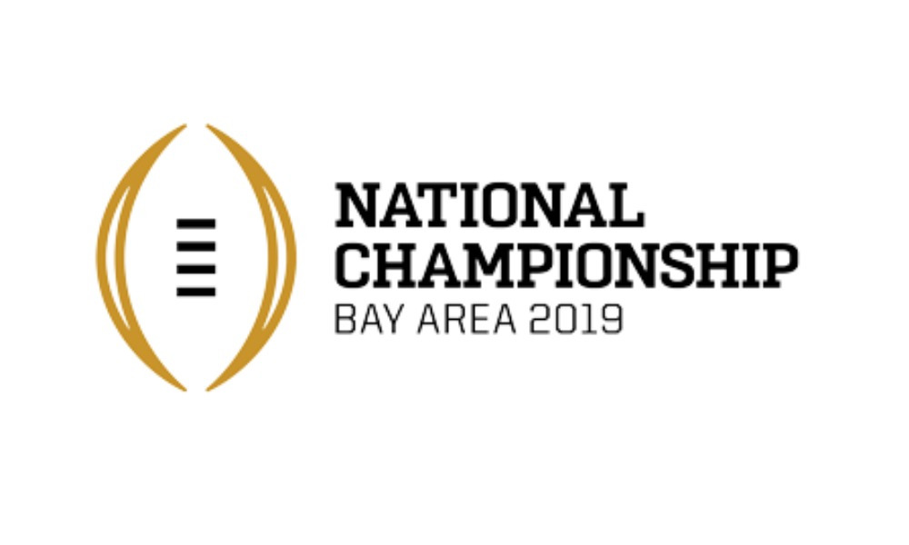 College Football National Championship