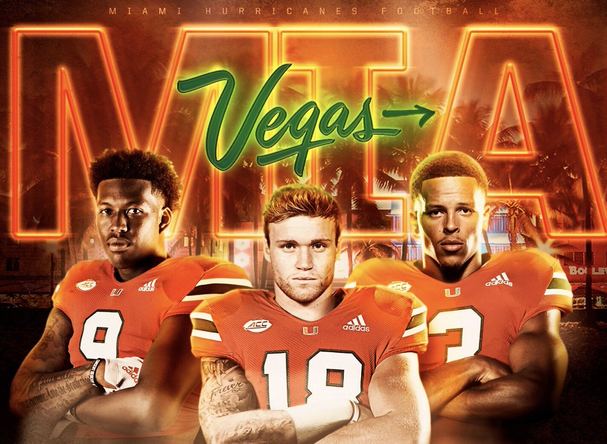 The U Is Officially Back #TNM