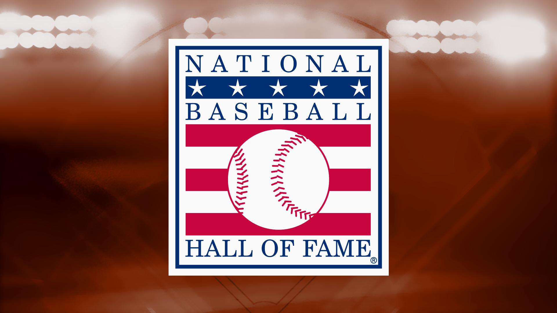 Breaking News: MLB Hall Of Fame Voting's A Joke…