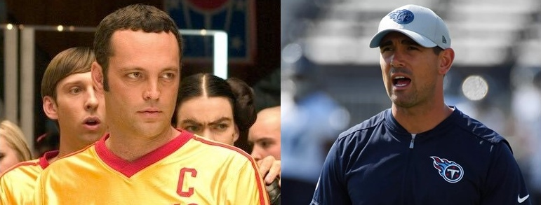 Why The Packers Would Have Been Better Off Signing Peter LaFleur Over Matt LaFleur