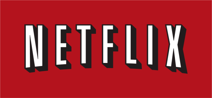 Everything Leaving And Coming To Netflix In February