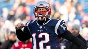 Tom Brady Proves the World Wrong Yet Again by Burying Rivers Final Chance at Glory