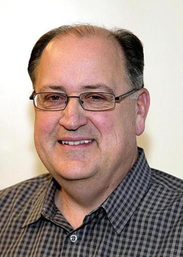 Longtime Boston Globe Writer Nick Cafardo Passes Away at Red Sox Camp