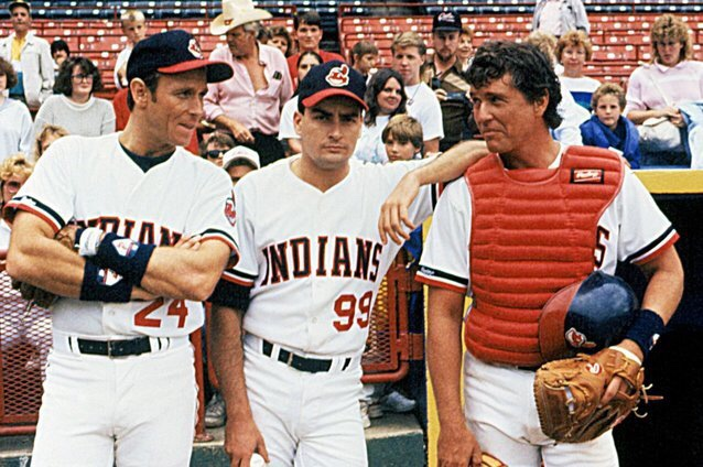 Top 10 Fictional Baseball Players of All Time