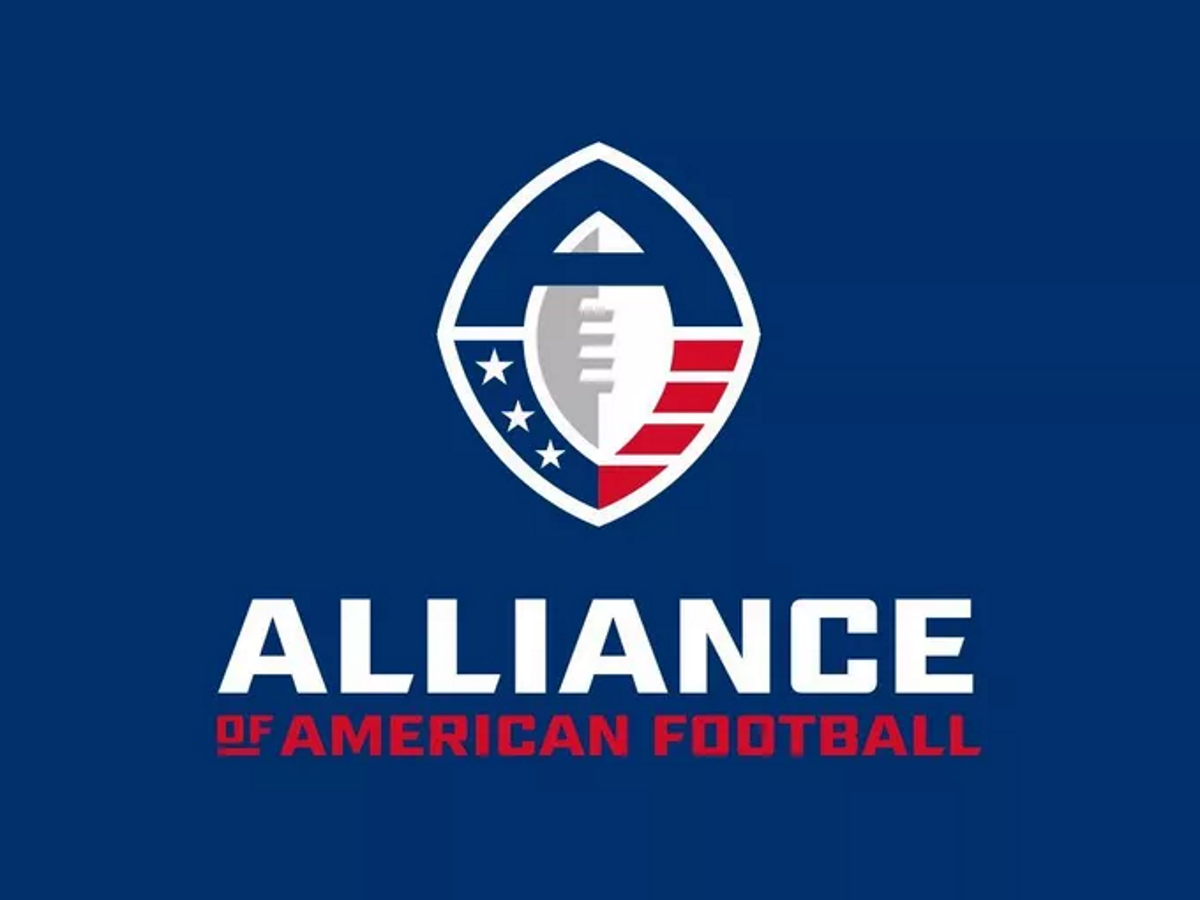 Ranking the AAF Teams