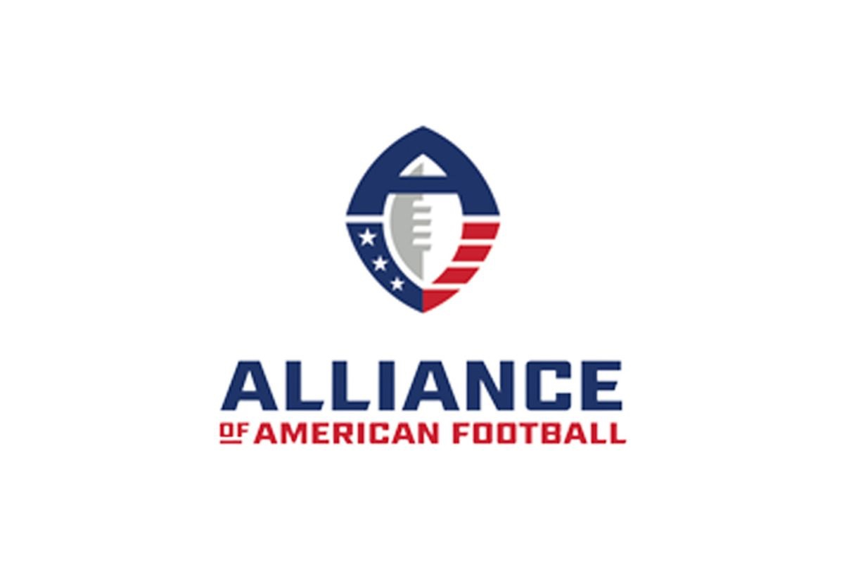 AAF Week 2 Recap
