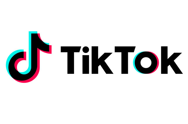 Tik Tok People Are Ruining America And Should Be Locked Up In A Tiny Jail Cell, With A Cell Phone That Get's No Service