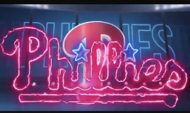 This Avengers Themed Phillies Hype Video is Absolutely Perfect