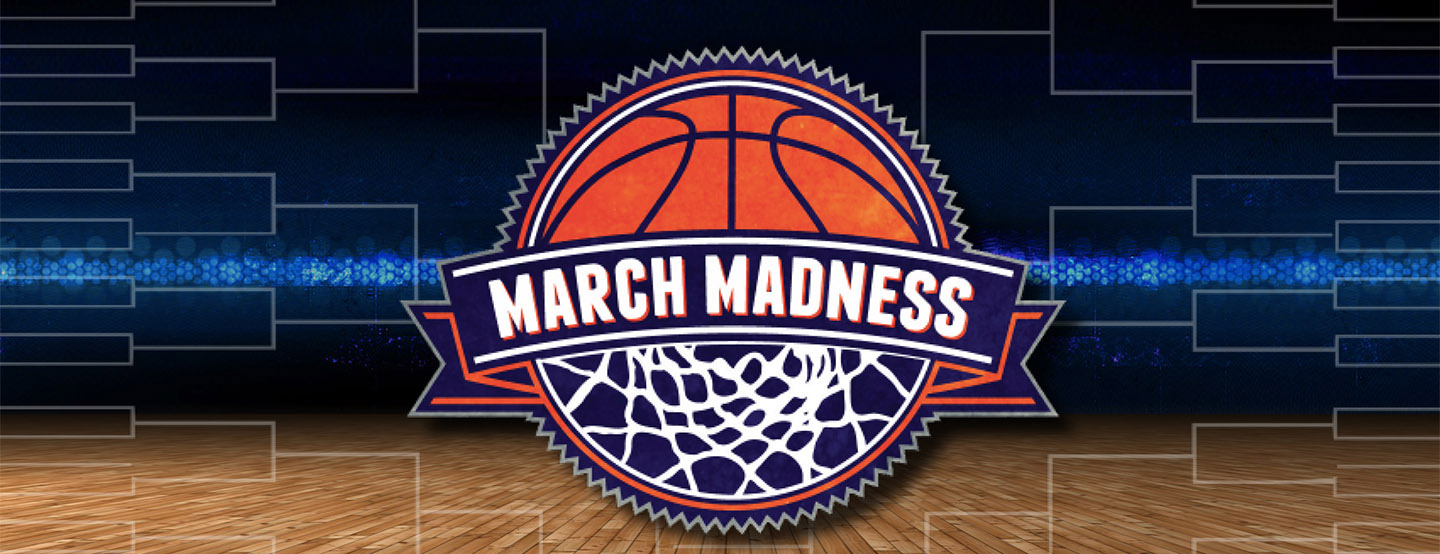 March Madness Opening Round Bets: Friday Edition