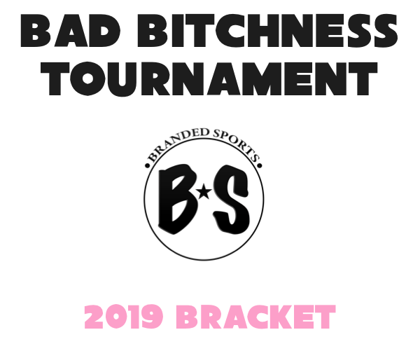 Bad Bitchness Bracket Round 1: Justice For Ja'mie King