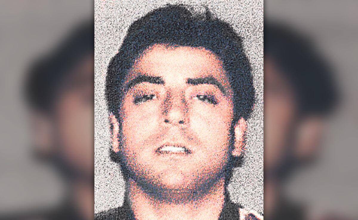 Gambino Crime Boss Whacked