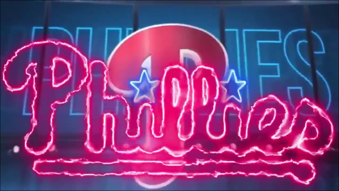 Phillies Hype Video – Phans of Philly