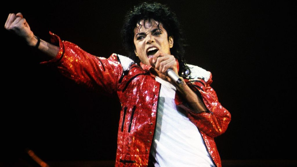 HBO Michael Jackson Documentary Debuted And People Are Torn To Say The Least