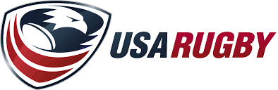 USA Rugby Has Arrived