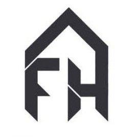 Follow Friday: Funhouse
