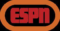 My Bring ESPN Back Manifesto