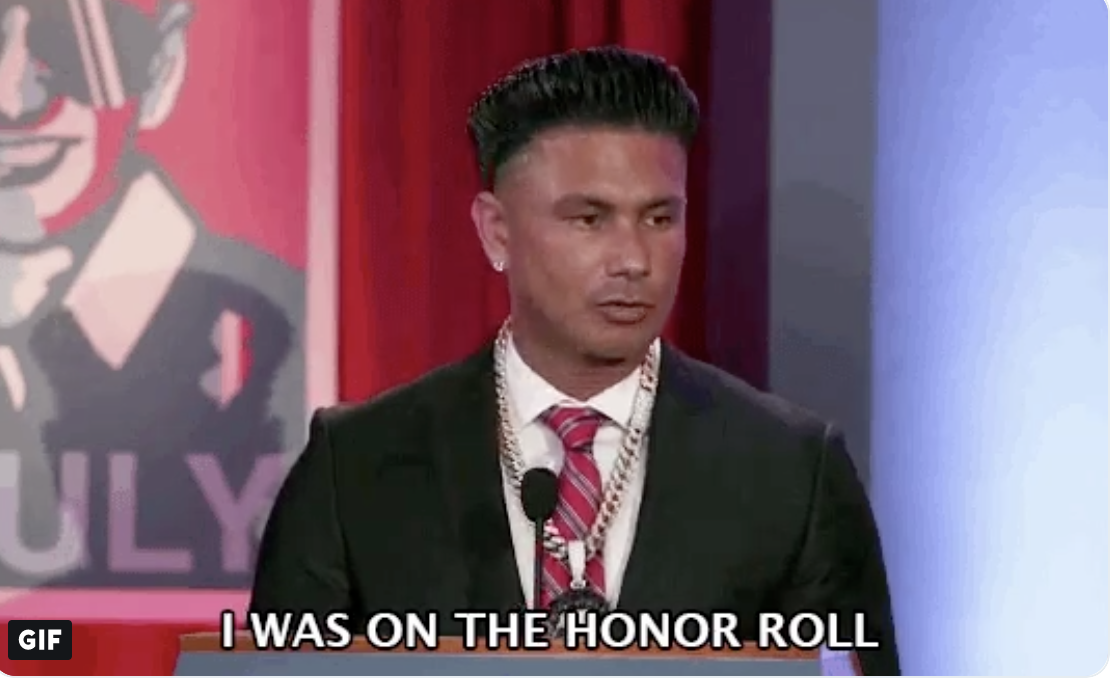Double Shot At Love Episode 6: DJ Pauly D 2020 Is On