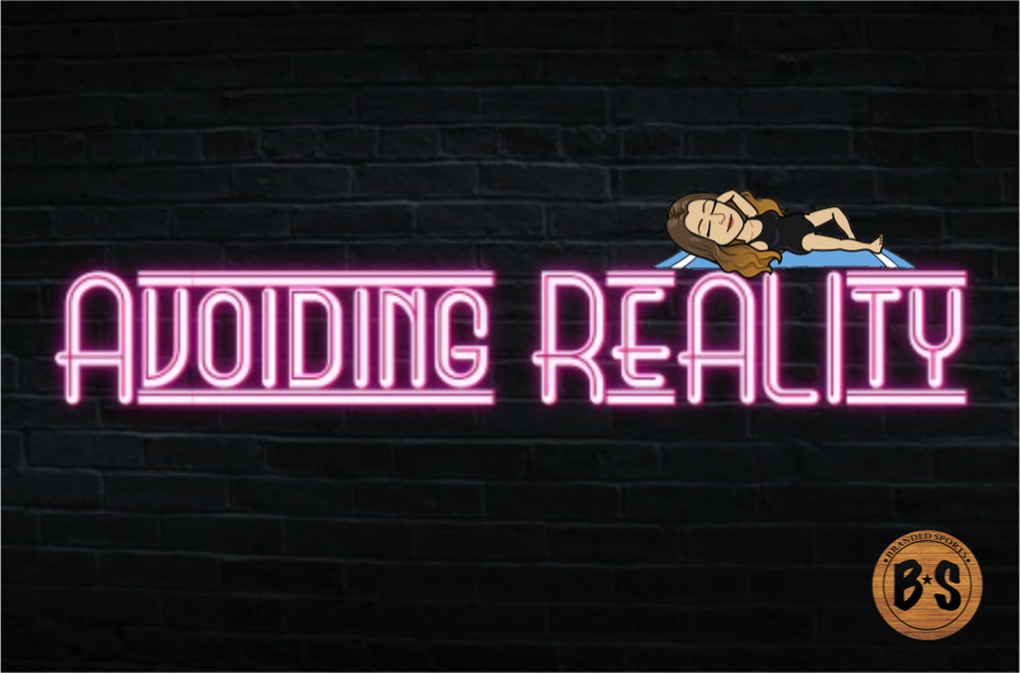 Avoiding ReALIty Episode 2: Summer House Of Fuckboys, I Want A Bridge Named After Me, And Camille Grammar-Meyer's Wedding