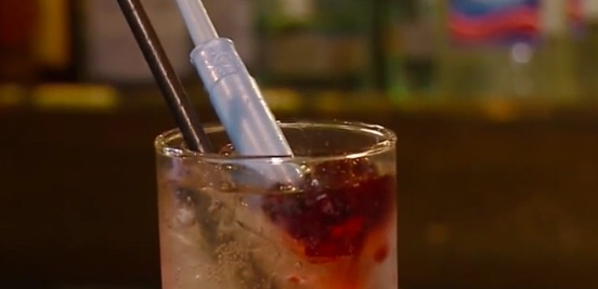 Bar In Ohio Makes Menstrual Themed Cocktails