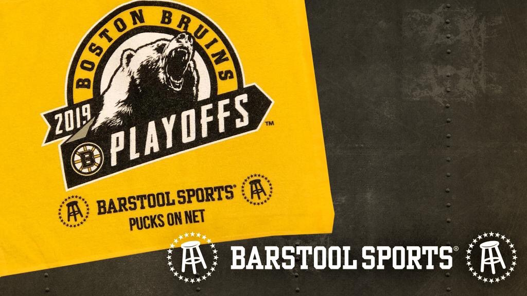 Fake Outrage Over Barstool Supplying Rally Towels Is Laugh Out Loud Funny