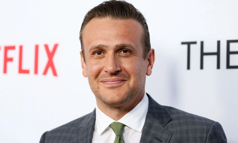 Philadelphia Inquirer Writes Bizarre Love Letter To Jason Segel