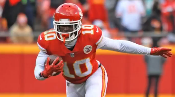 Kansas City Chiefs Fan Calls CBS Radio To Defend Beating Children And Zach Gelb Puts Him In His Place