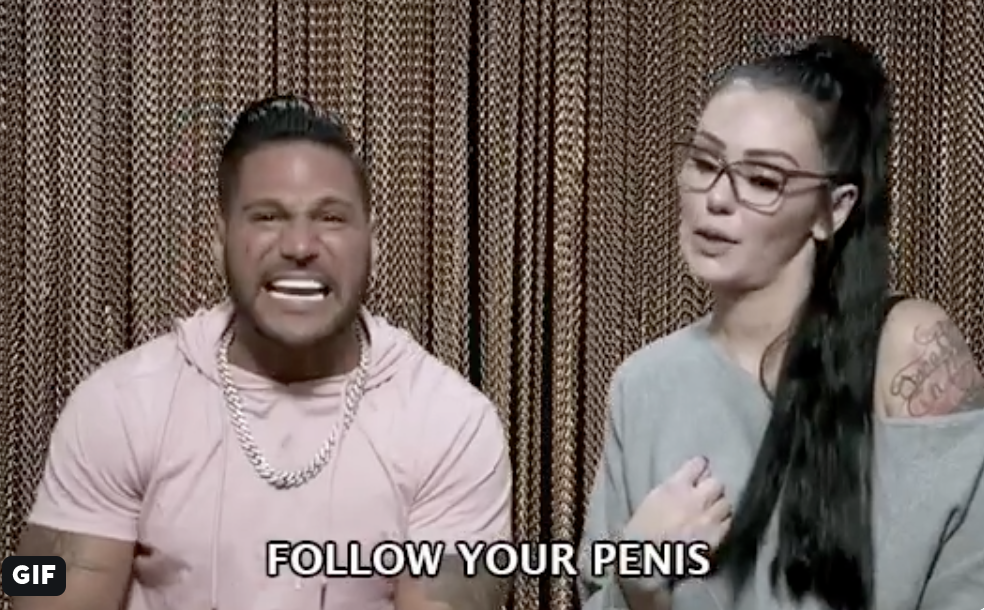 Double Shot At Love With DJ Pauly D And Vinny Episode 12 Recap: Things Are Awkward