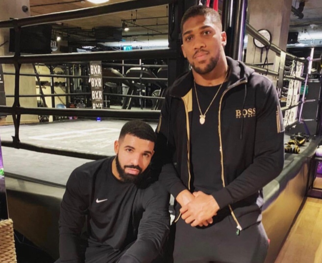 Drake Curse Has Never Been Stronger