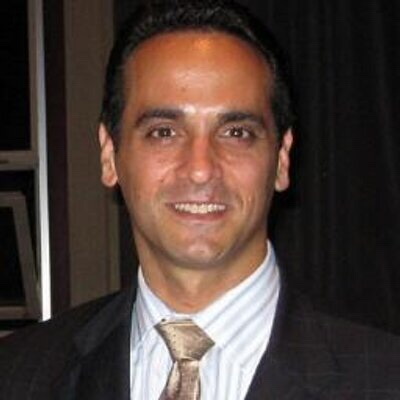 Somerville Mayor Joe Curtatone Responds On Radio To Dave Portnoy