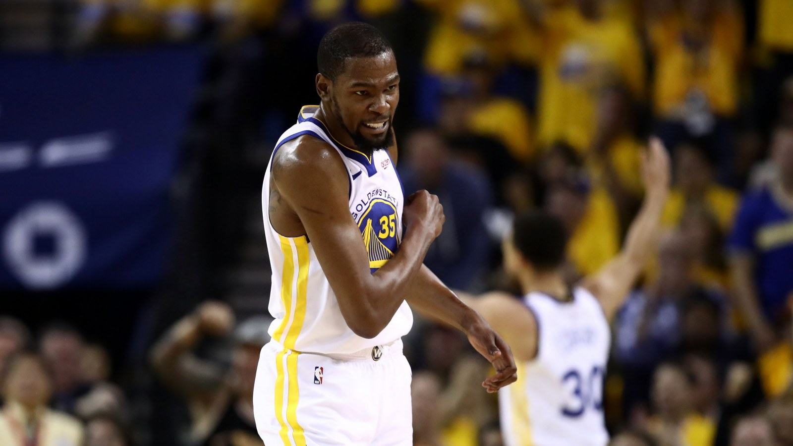 Kevin Durant Will Play Tonight, Get Your Bets In ASAP