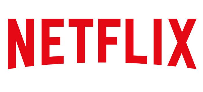 Calling Bullshit On Netflix