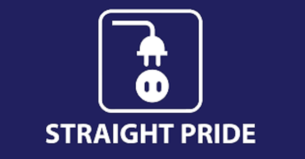 At Long Last, The Straights Are Getting A Straight Pride Parade In Boston