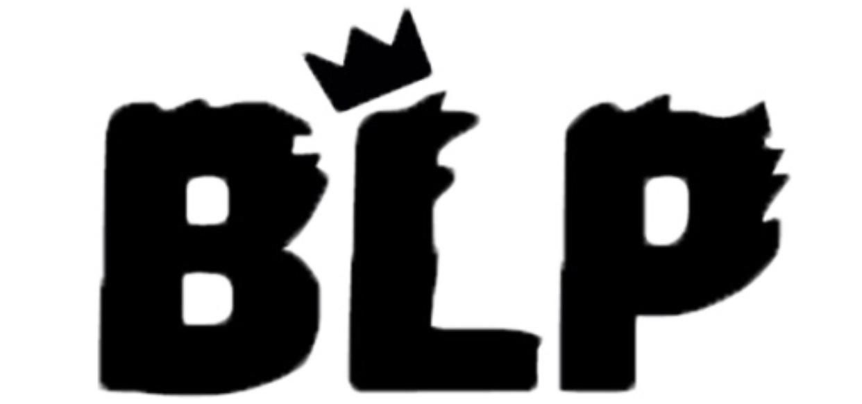 BLP Episode 13- XXL Cyphers,Chance New Album stinks?