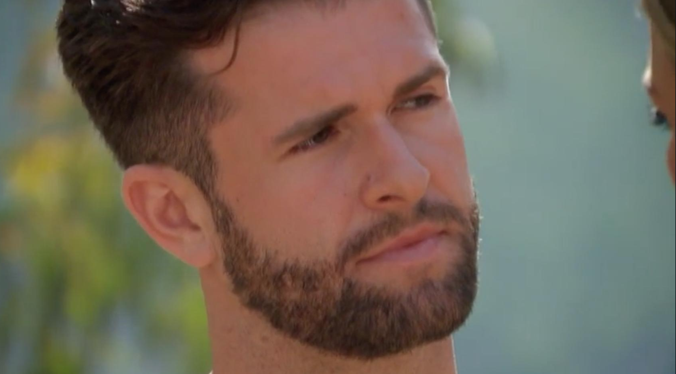 I Don't Want To Say I Want To Cut Jed From The Bachelorette's Dick Off…But You Can Read Between The Lines