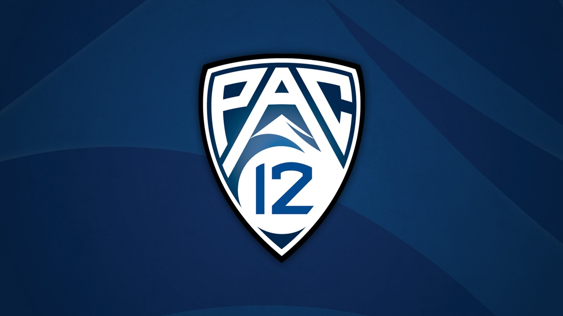 Football Friday:  9AM PAC-12 Games